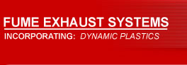 Dynamic :: Fume Exhaust Systems